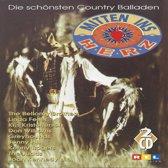 Die Schönsten Country Balladen