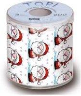 Paper + Design 00185 toiletpapier