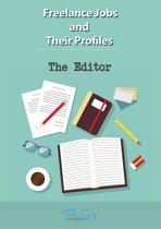 The Freelance Editor