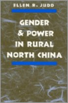Gender and Power in Rural North China