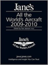 Jane's All the World's Aircraft, 2009-2010