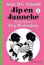 Jip en Janneke / 5