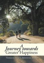 A Journey Towards Greater Happiness