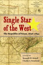 Single Star of the West