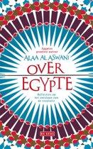 Over Egypte