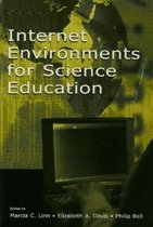 Internet Environments for Science Education