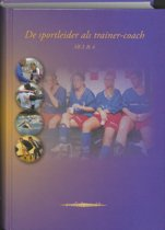 De sportleider als trainer-coach