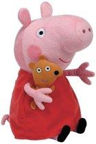 Ty Peppa pig peppa 23 cm