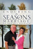 Enduring the Seasons of Marriage
