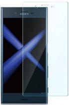 Sony Xperia XZ Premium Tempered Glass Screenprotector