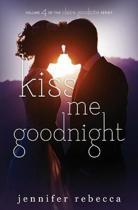 Kiss Me Goodnight