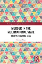 Murder in the Multinational State