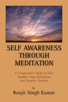 Self Awareness Through Meditation