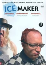 Ice Maker (dvd)