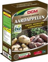 DCM bemesting voor aardappelen 3,5kg