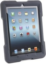 Kensington Blackbelt 3rd Degree iPad 2 / 3 / 4 Black