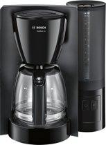 Bosch ComfortLine TKA6A043 - Koffiezetapparaat - Zwart