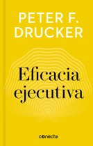 Eficacia Ejecutiva / Executive Effectiveness