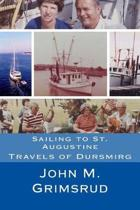 Sailing to St. Augustine