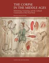 The Corpse in the Middle Ages
