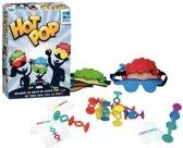 Hot Pop - Bordspel - Party spel - Game - Party game - familie spel