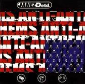 Anti Anthem