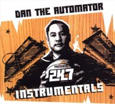 Presents 2K7: Instrumentals