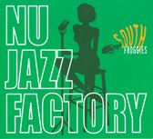 New Jazz Factory