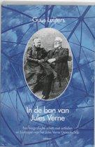 In de ban van Jules Verne