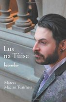 Lus Na T ise / Lavender