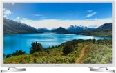 Samsung UE32J4510AW 32'' HD Smart TV Wi-Fi Wit LED TV
