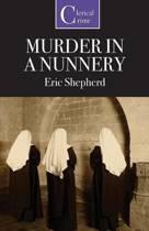 Murder in a Nunnery