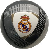 Real Madrid Bal Size 5