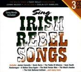 Sing Irish Freedom