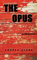 The Opus