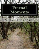 Eternal Moments