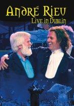 Andre Rieu - Live In Dublin