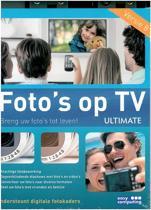 Foto'S Op Tv Ultimate 8.0