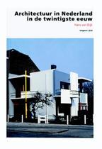 Architectuur in Nederland in de twintigste eeuw