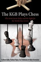 The KGB Plays Chess