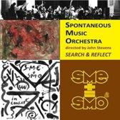 Search & Reflect: 1973-81
