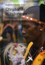 Christianity in Indonesia