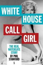 White House Call Girl