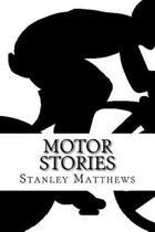 Motor Stories