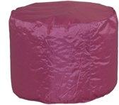 Zitzak Optilon - roze