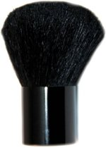 W7 Kabuki Brush - Make-up Kwast