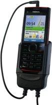 Carcomm CMPC-210 Mobile Smartphone Cradle Nokia X2-00