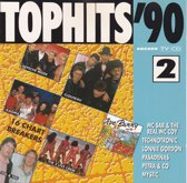 Top Hits '90 Vol.2