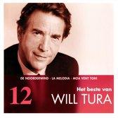 Het Beste Van Will Tura