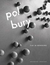 Pol Bury